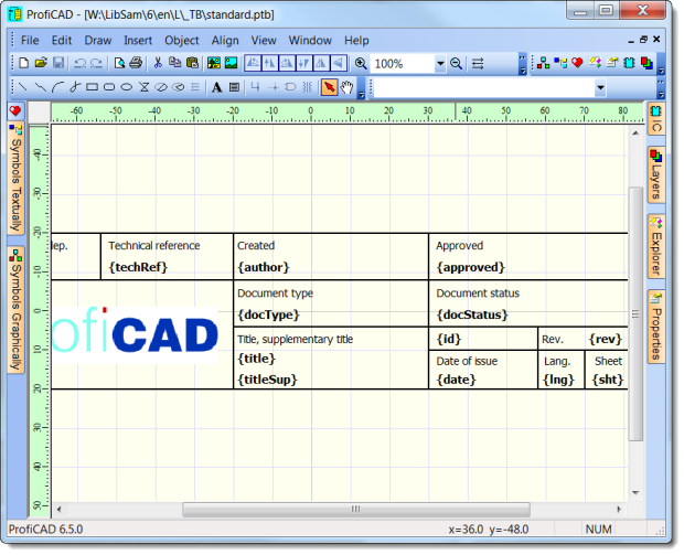 simulation programs electronboy rh electronboy wordpress com Schematic Block Diagram Fuse Block Wiring Diagram