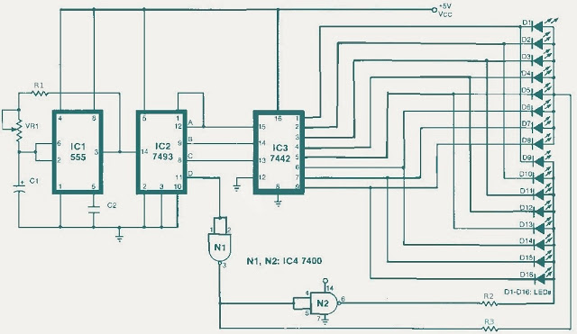 electronics projects electronboy rh electronboy wordpress com Home Electrical Wiring Diagrams Wiring- Diagram